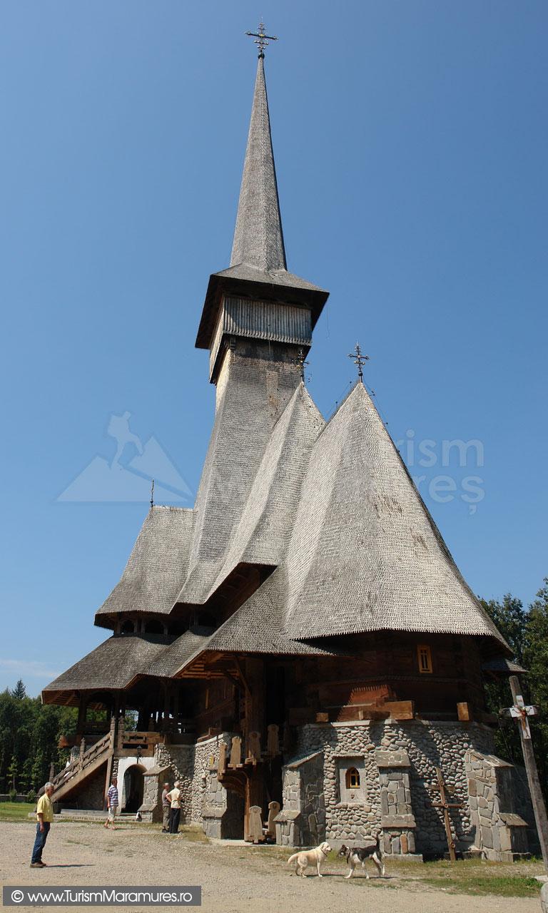 31_Manastirea-Sapanta-Peri