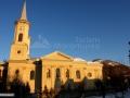 03-Baia-Sprie-biserica-romano-catolica