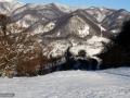 12-Magura-si-valea-Chiuzbaii