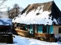 17-Casa-batraneasca-din-Chiuzbaia