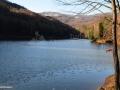 13-Lacul-Firiza