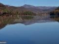 21-Lacul-Firiza