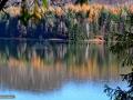 26-Lacul-Firiza