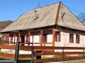 52-Casa-Firiza-Maramures