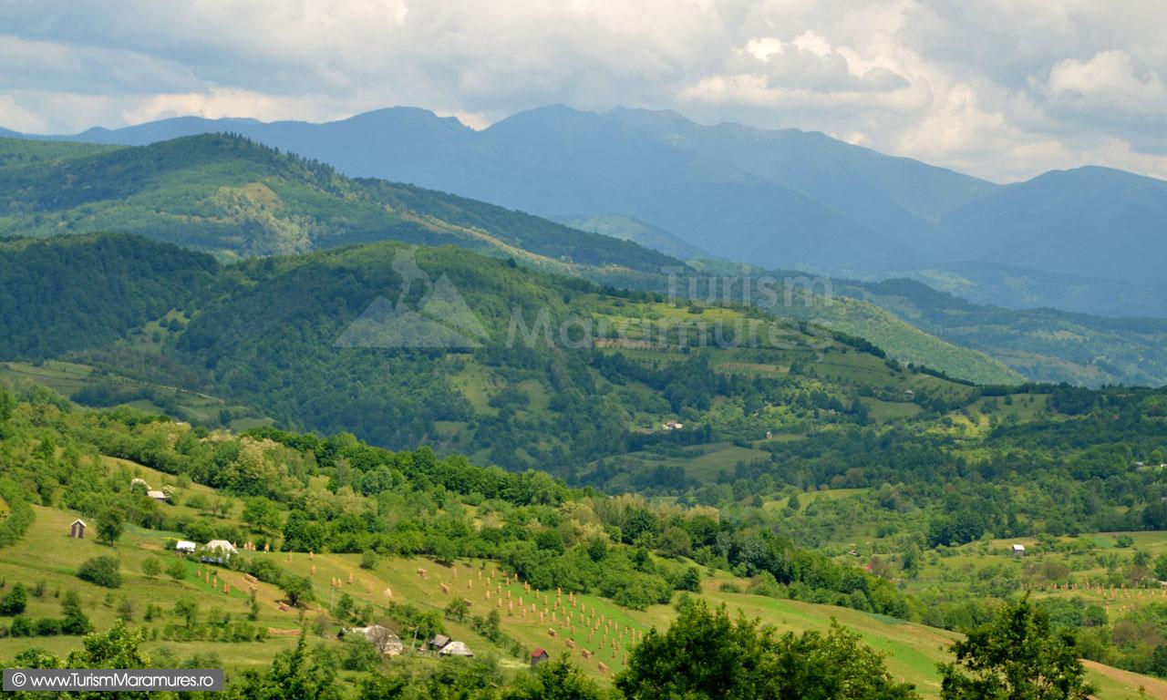 0142_Vedere-din-Slatioara