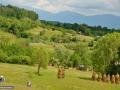 0077_Valea-Morii_Slatioara_Maramures