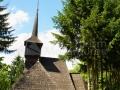 0239-Biserica-Caeni