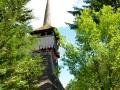 0276_Biserica-Caeni