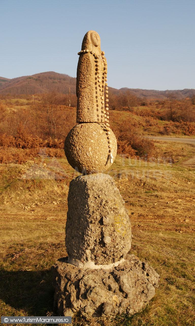 36_Statui-Stefan-Cusco_Stefan-Kuszko
