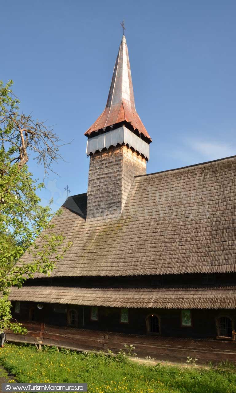 0057_Biserica-Hoteni-Maramures