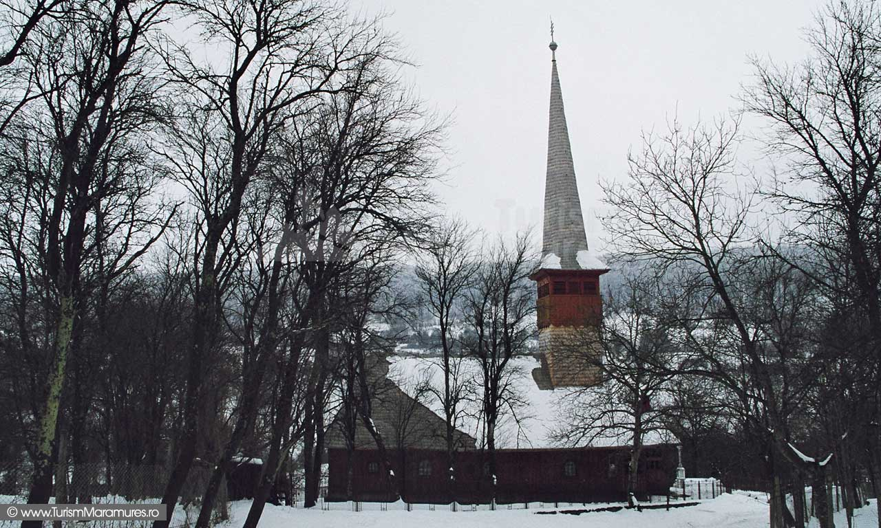 Biserica-Varai-Maramures_02