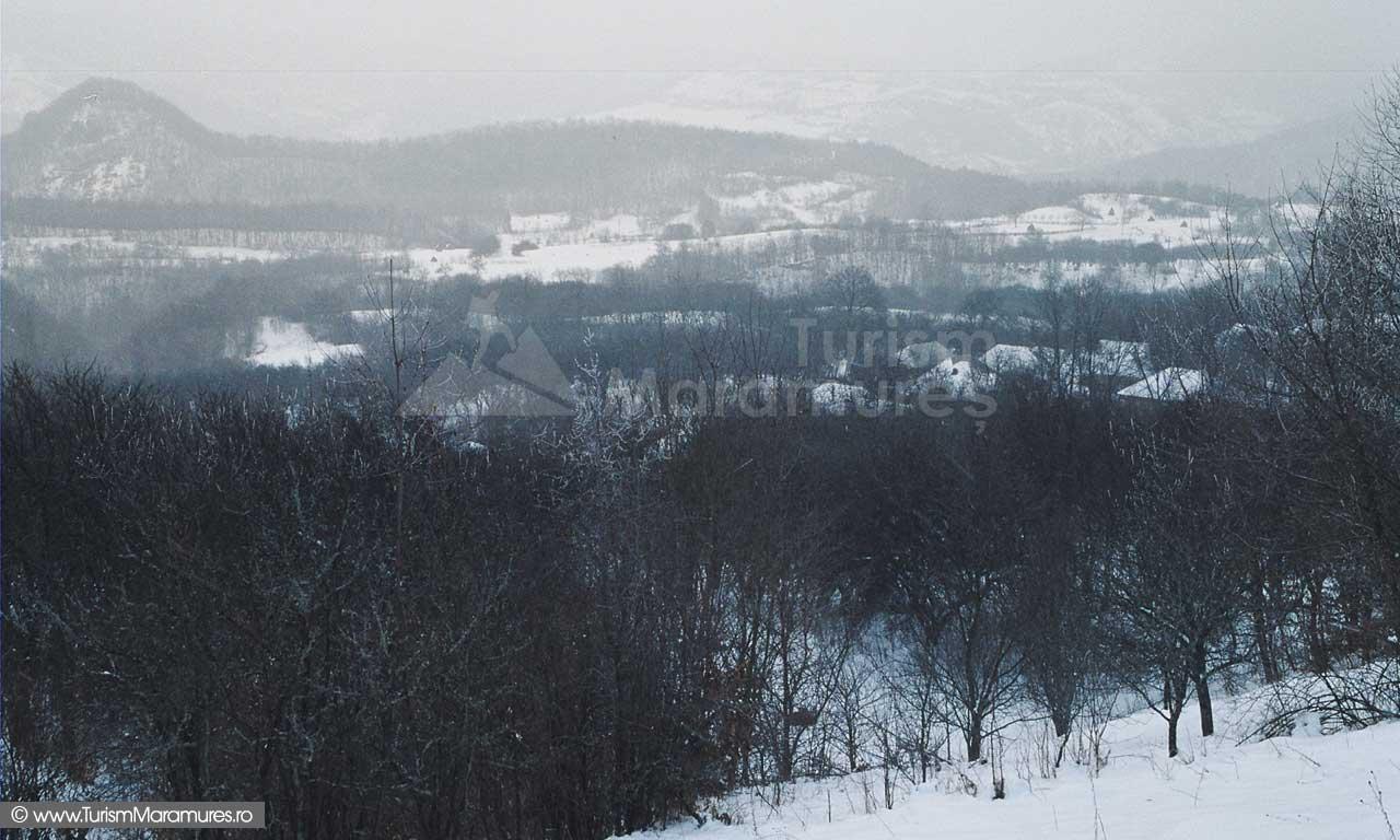 Durusa-Maramures-iarna_01