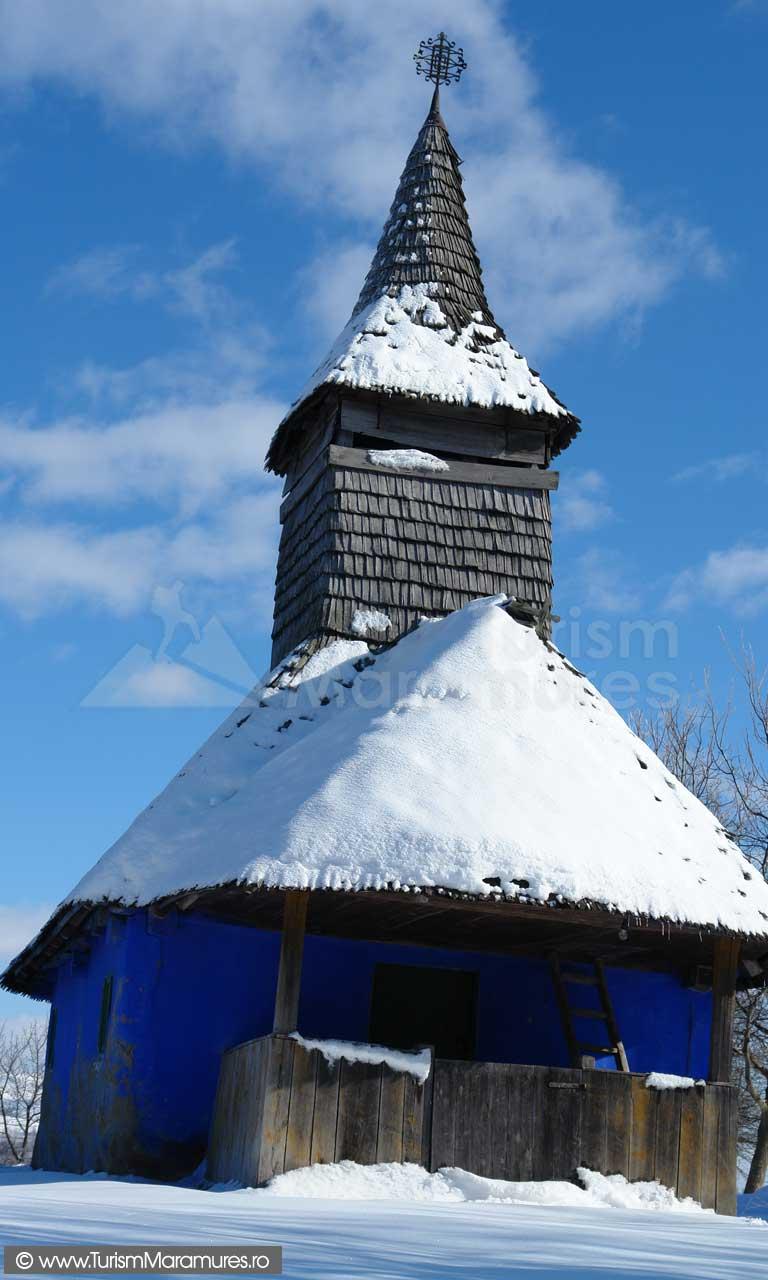 Biserica-de-lemn-din-Aspra-Maramures