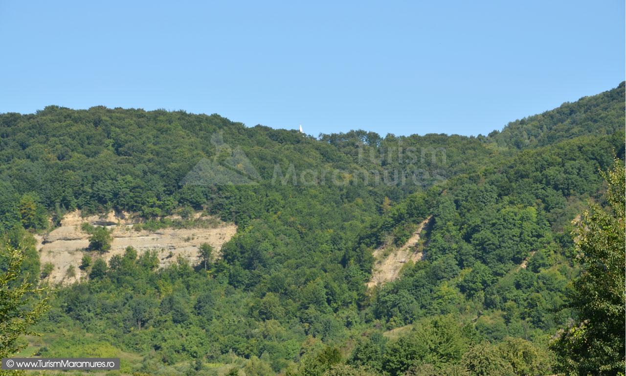0044_Faleza-Dealul-Mare-Maramures
