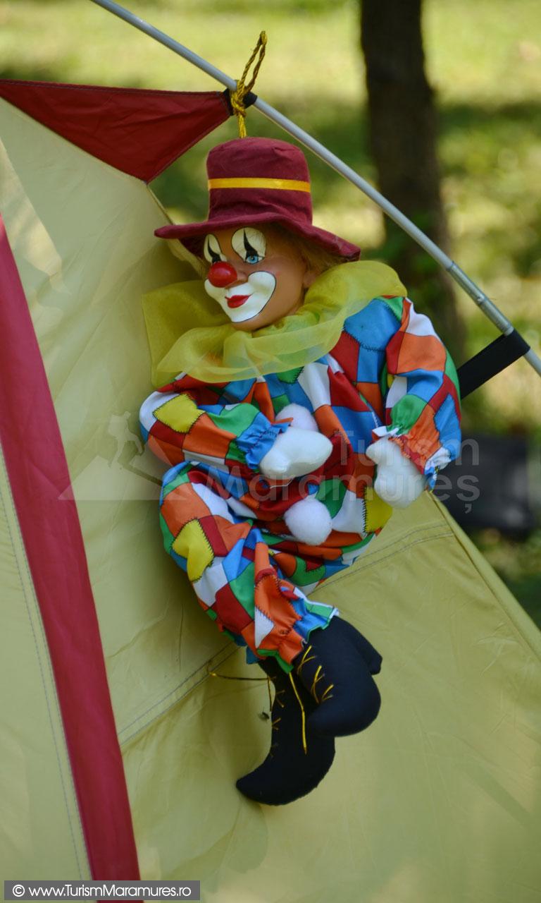 0054_Clown