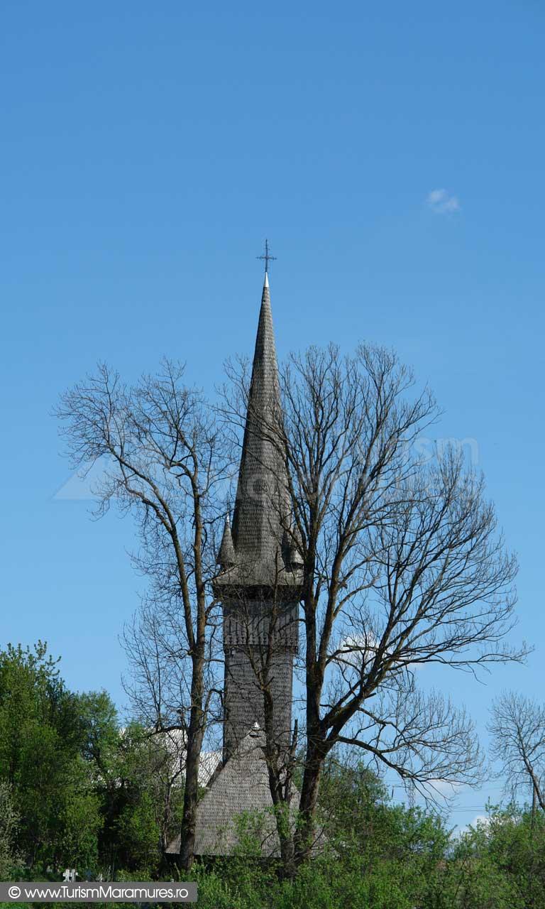 Biserica de lemn din Cupseni_02