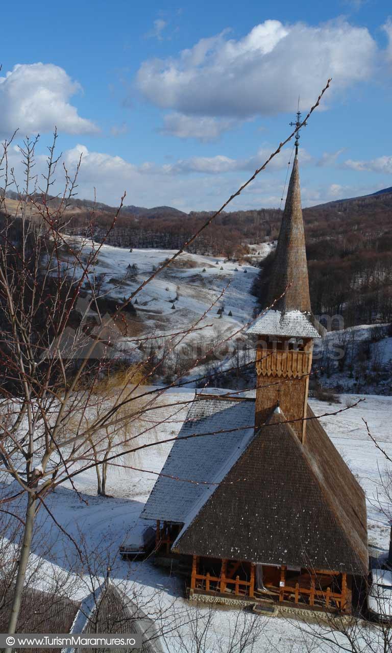 13_Manastirea-Rohita_Maramures