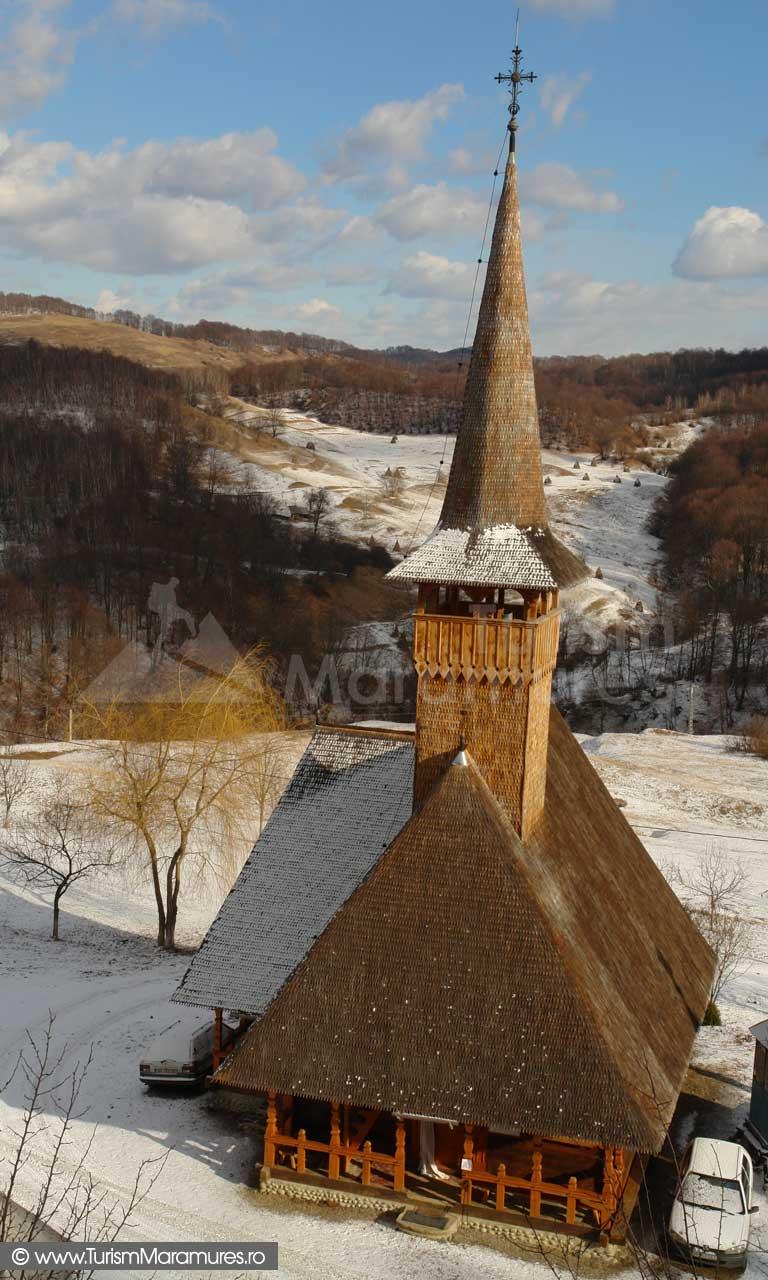 16_Biserica-Manastirii-Rohita