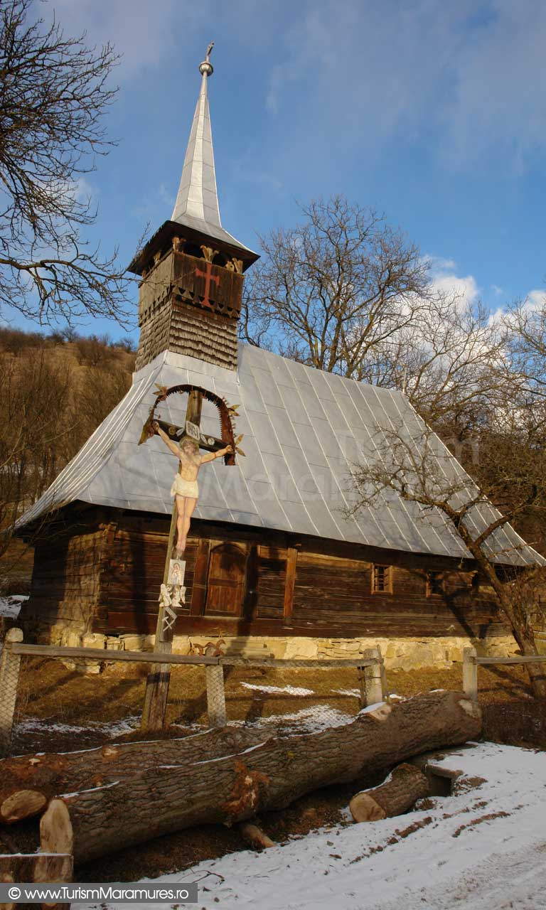 25_Biserica-din-Boiereni-Maramures