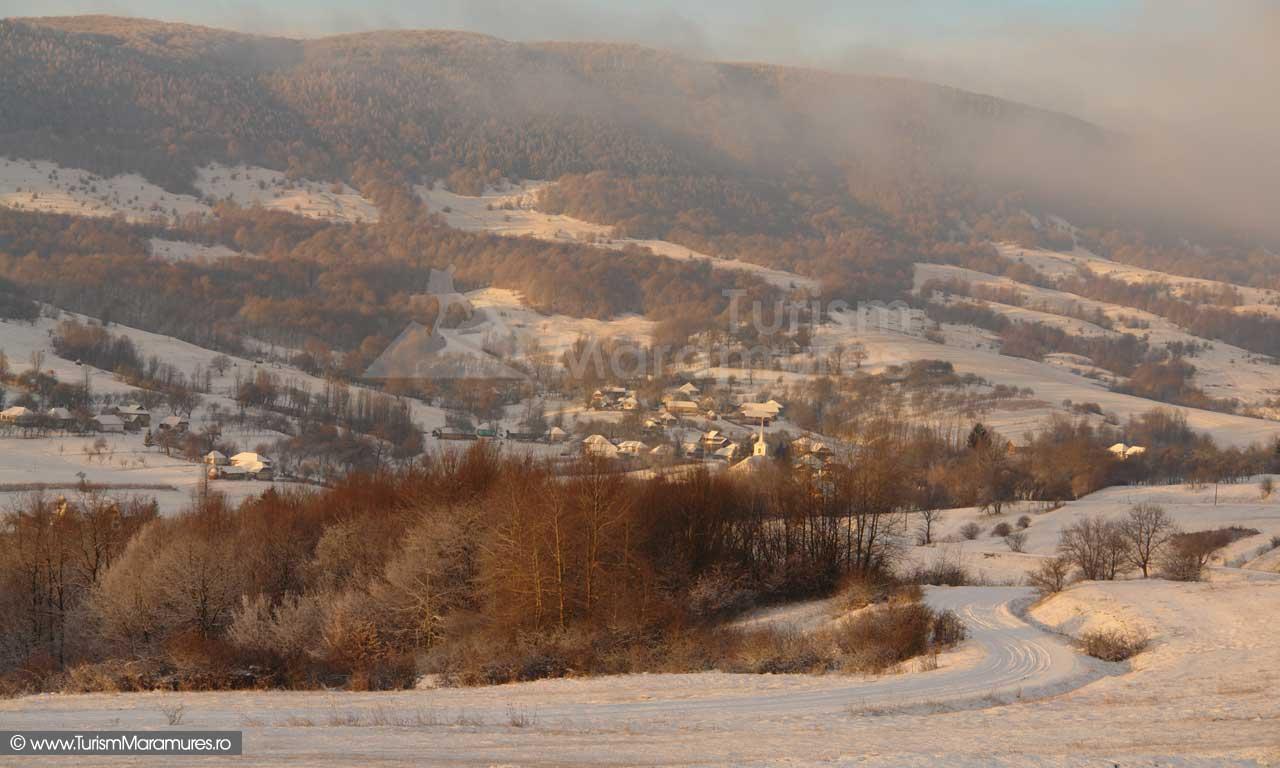 37_Tara-Lapusului-iarna