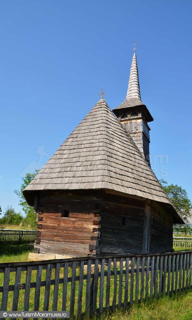 06_Biserica-Sfintii-Arhangheli-Cupseni-Maramures
