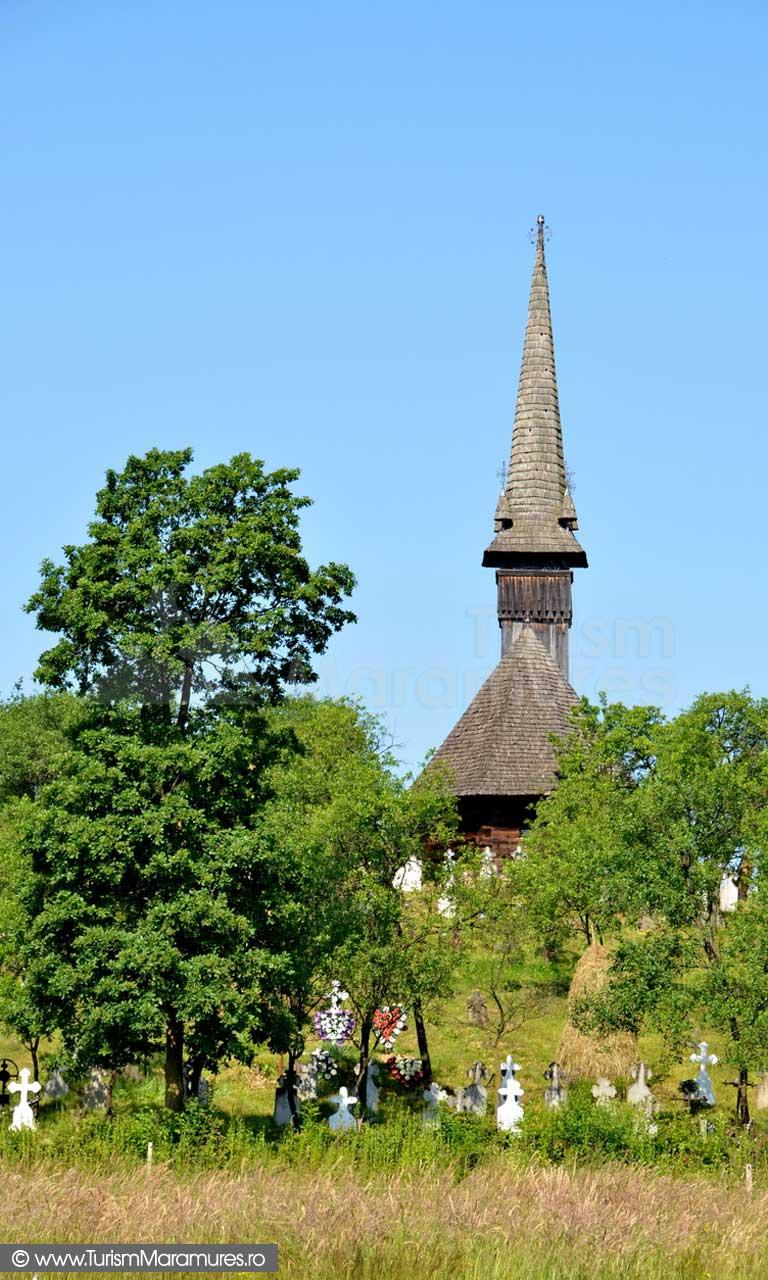 08_Biserica-Sfantul-Ilie-Cupseni-Maramures