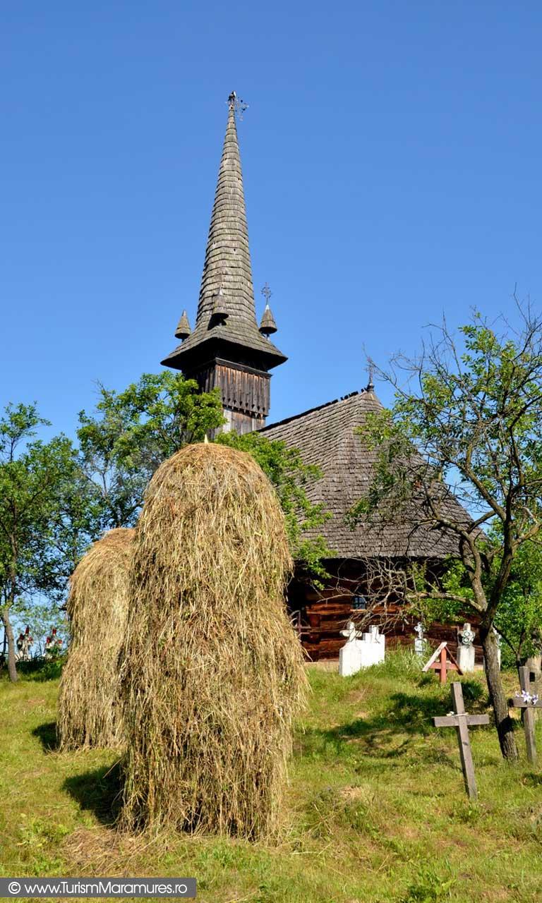 14_Biserica-Sfantul-Ilie-Cupseni-Maramures