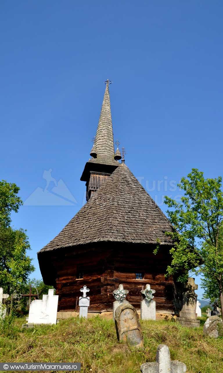 16_Biserica-Sfantul-Ilie-Cupseni-Maramures