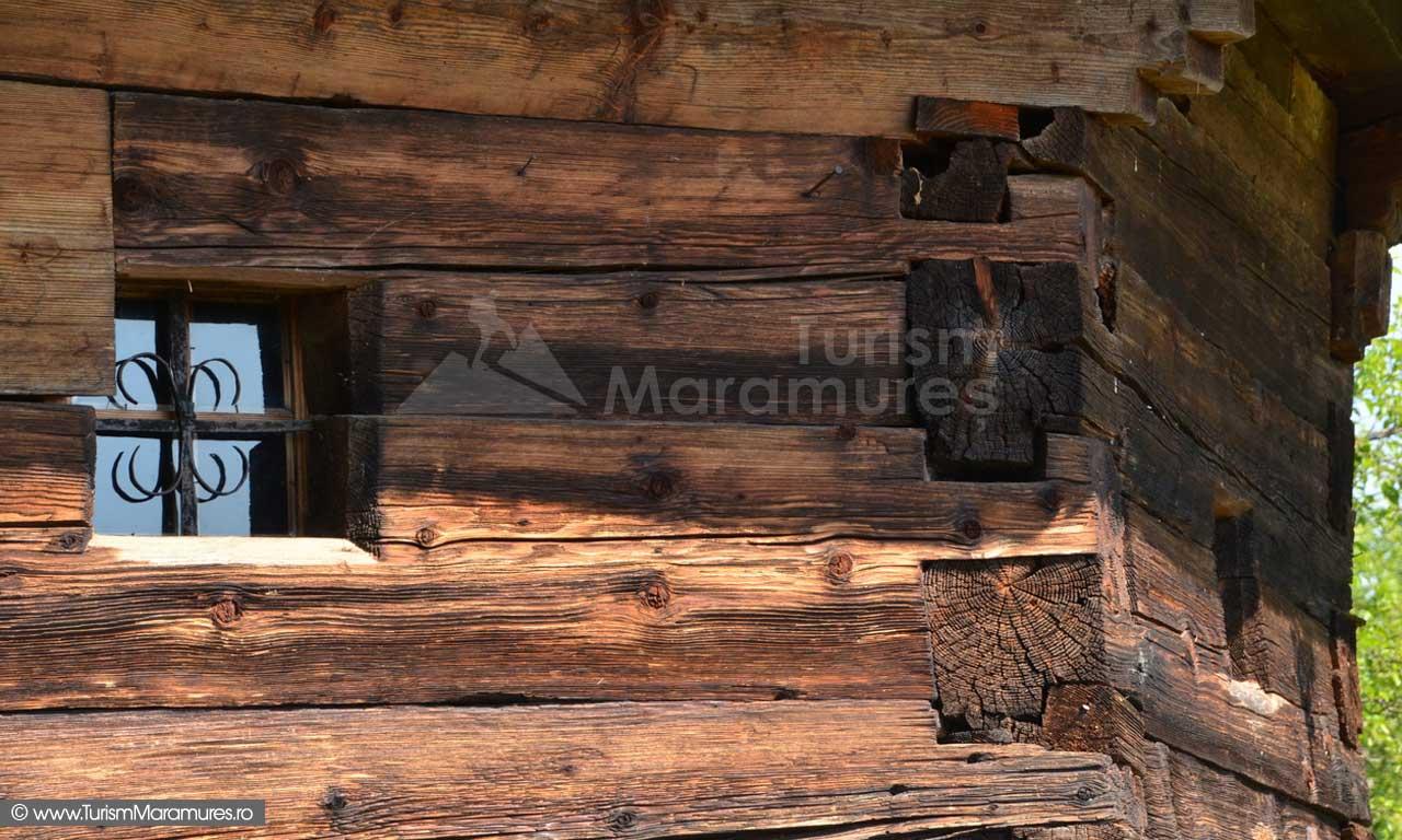 24_Biserica-Sfantul-Ilie-Cupseni-Maramures