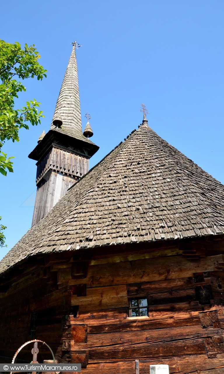 25_Biserica-Sfantul-Ilie-Cupseni-Maramures