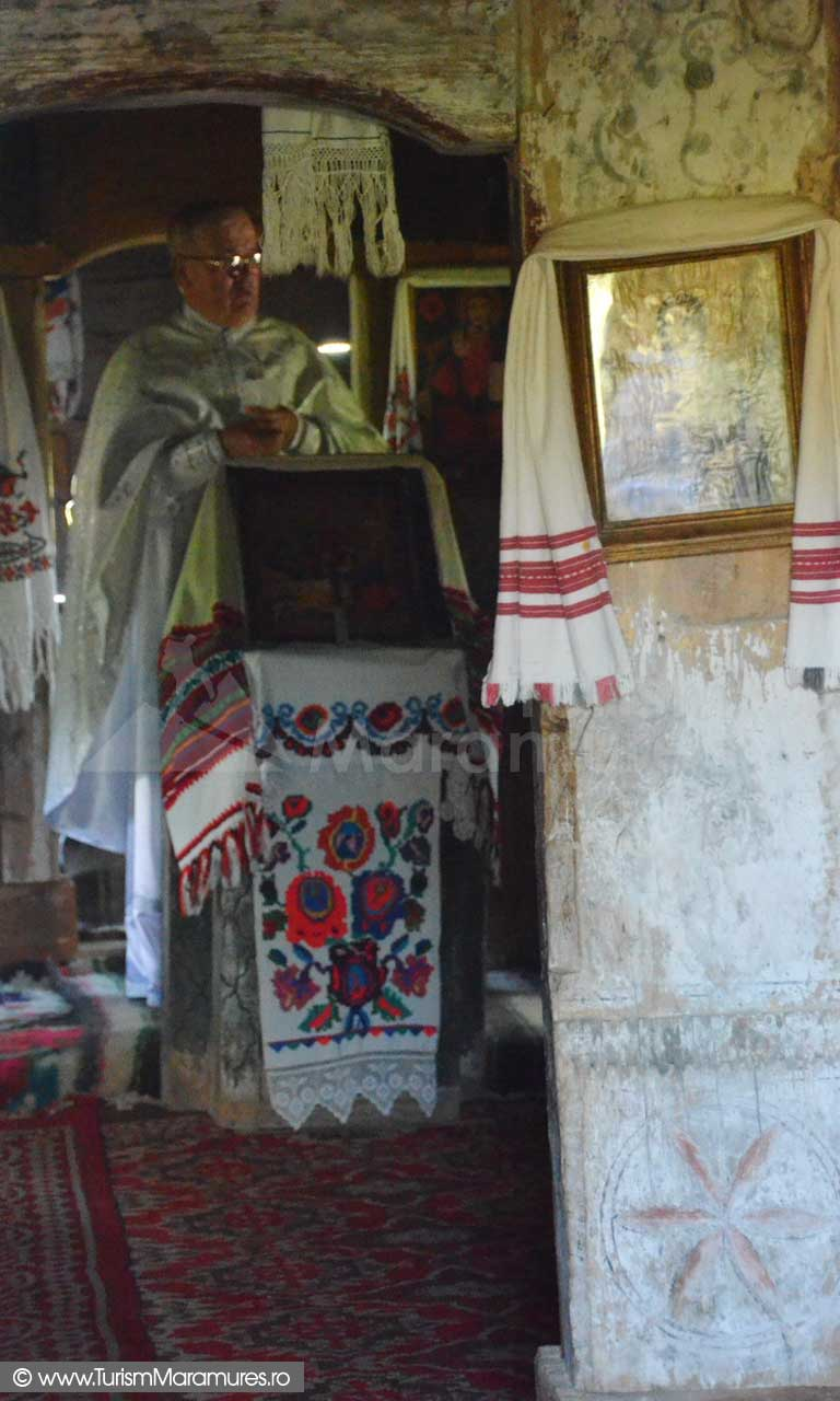 49_Biserica-Sfantul-Ilie-Cupseni-Maramures
