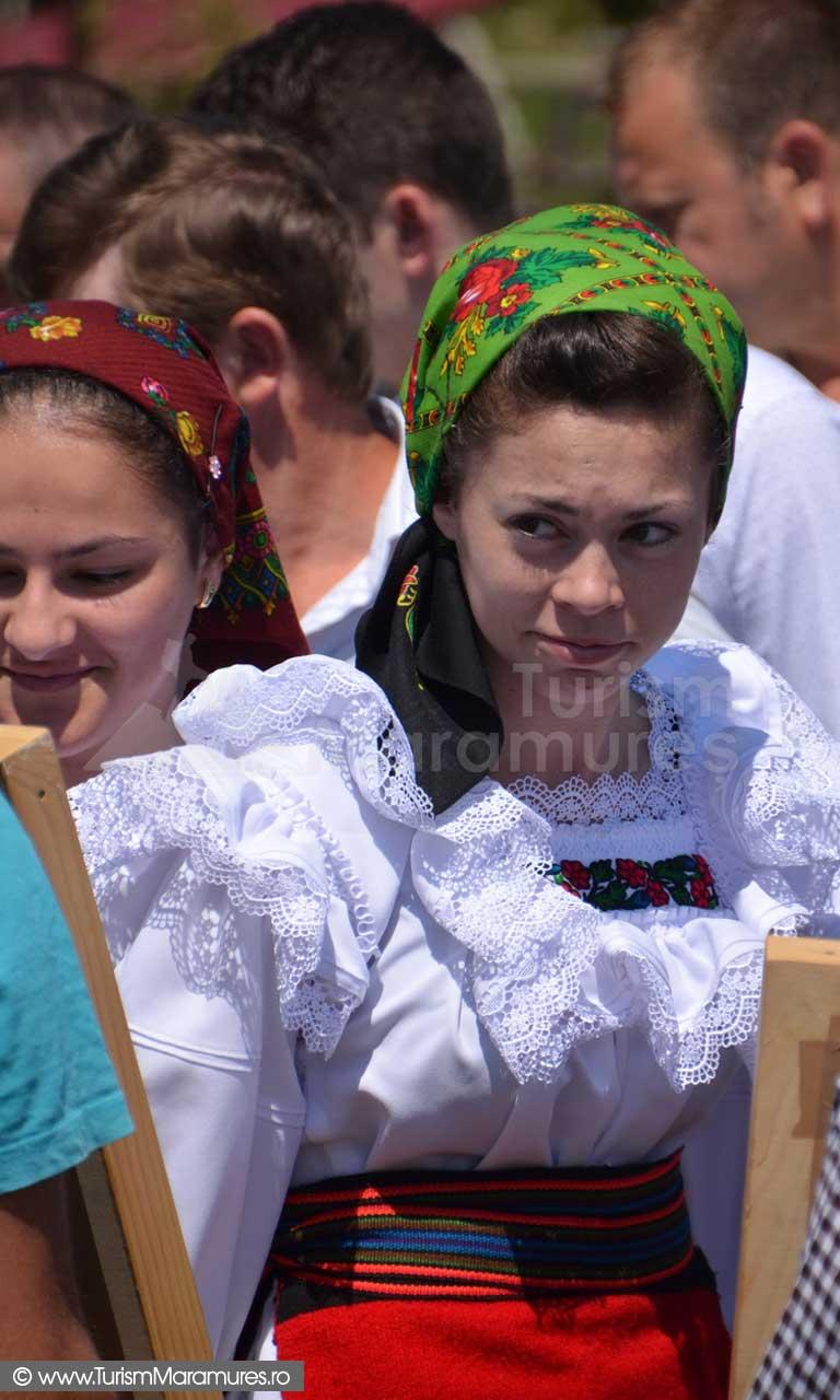 76_Tucatul-icoanelor-Rogoz-Maramures