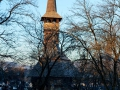231_Biserica-Rogoz