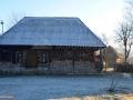 236_Casa-din-Libotin