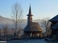 245_Biserica-Libotin