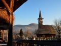247-Sura-si-biserica-Libotin