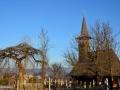 250_Biserica-Libotin