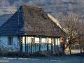 270_Casa-batrineasca-Ungureni