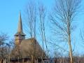 274_Biserica-de-lemn-Ungureni