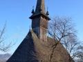 297_Biserica-Sfantul-Ilie-Cupseni