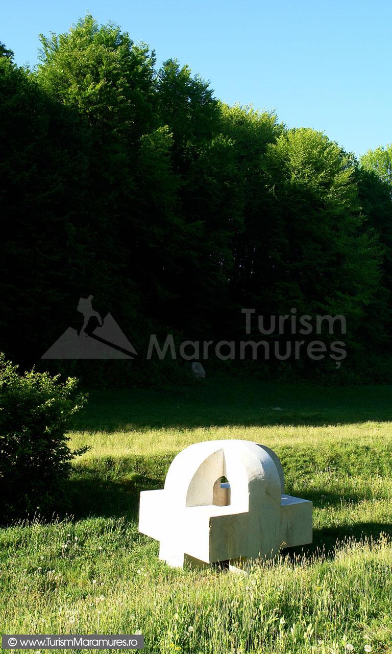 03_Muzeul-Florean-Maramures
