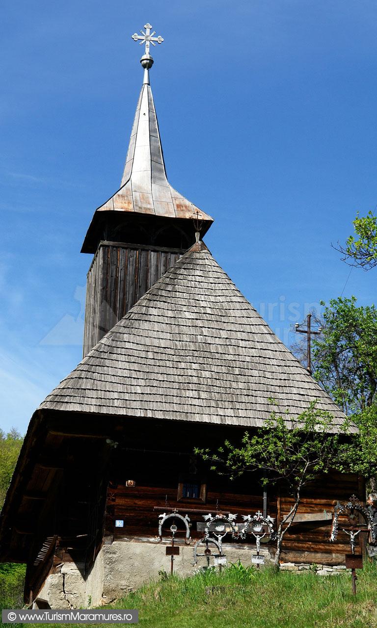 43_Biserica-Poiana-Botizei-Maramures