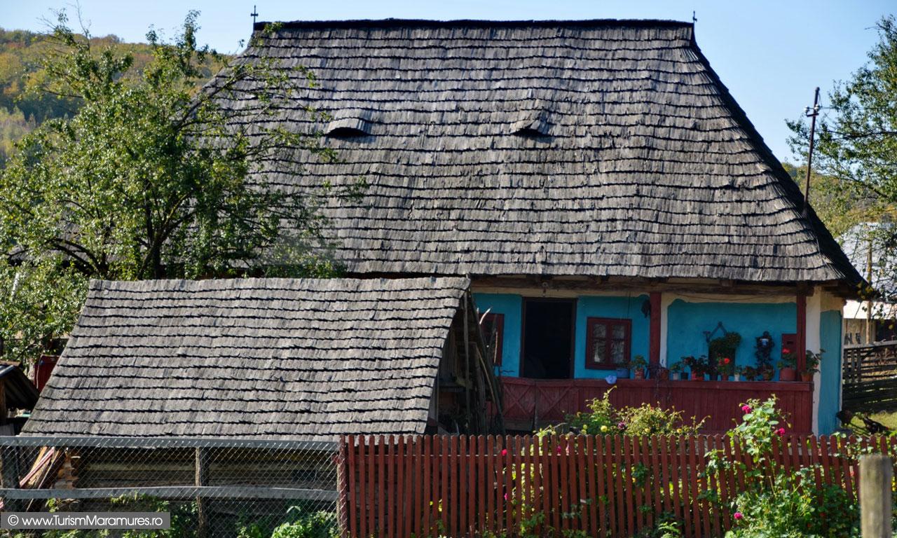 54_Casa-Boiereni-Maramures