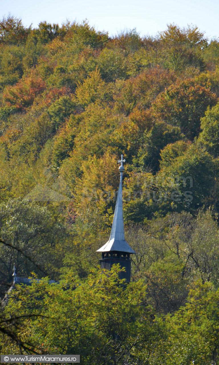 58_Biserica-din-Dealul-Carjii-Maramures