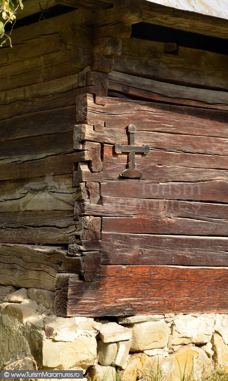 61_Biserica-de-lemn-La-Greci-Boiereni-Maramures