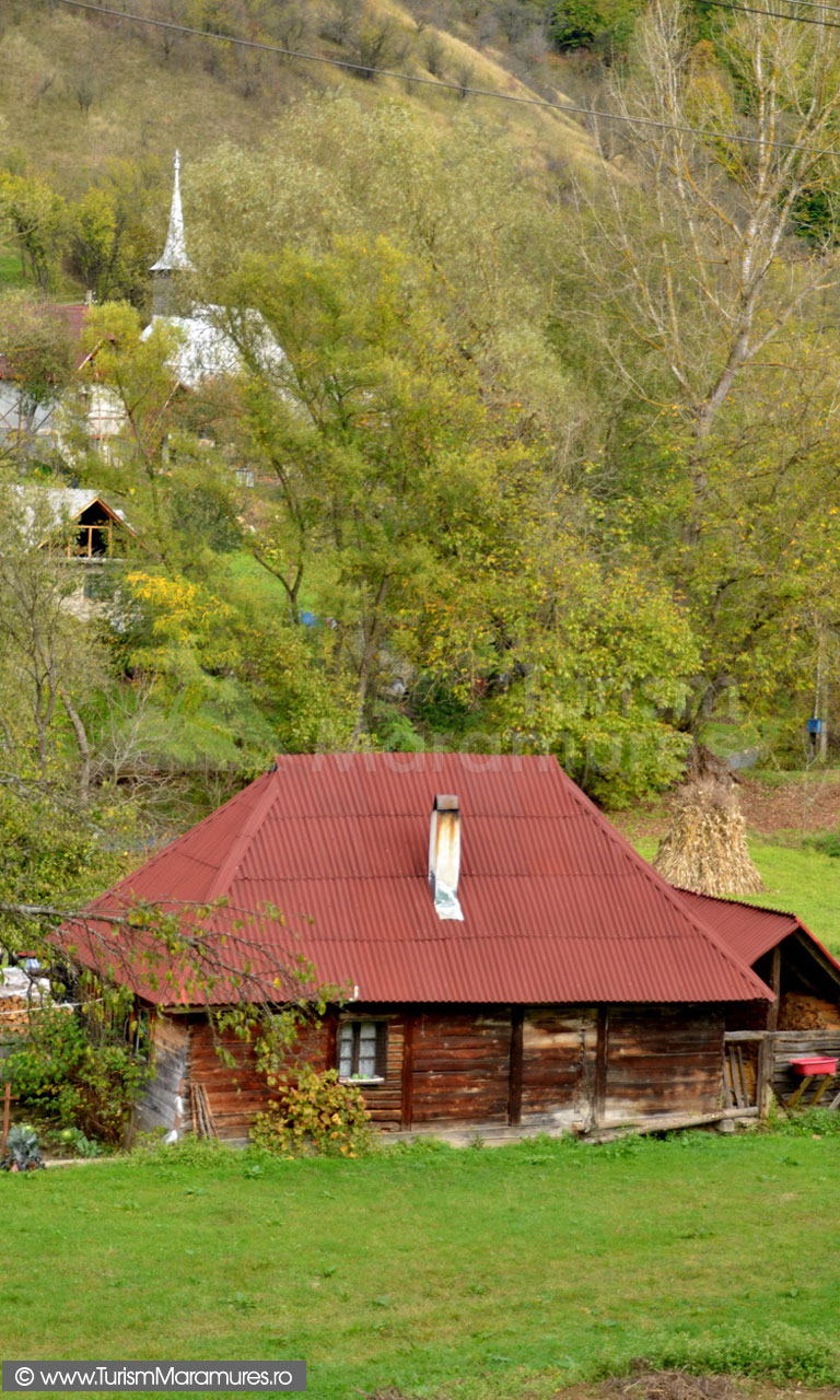 65_Retrospectiva-spre-biserica-de-lemn-La-Greci-din-Boiereni