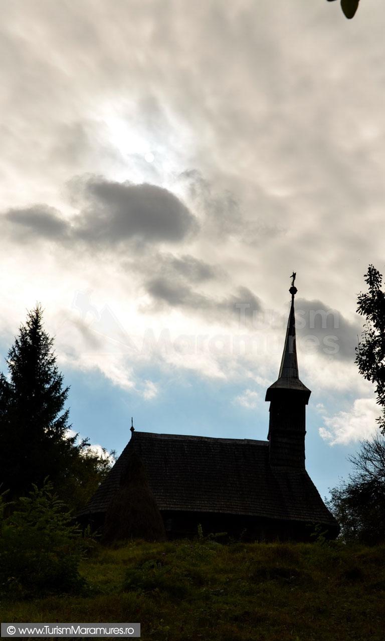 66_Biserica-din-Boiereni