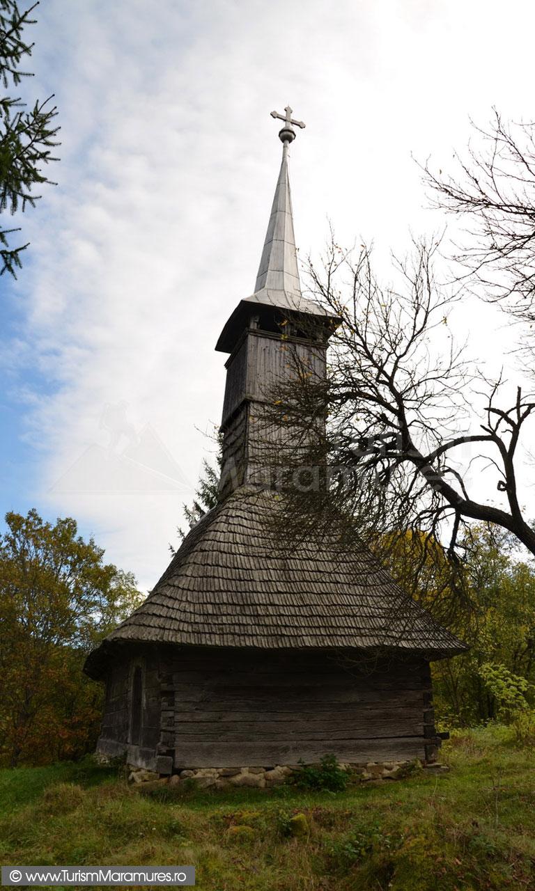67_Biserica-din-Boiereni