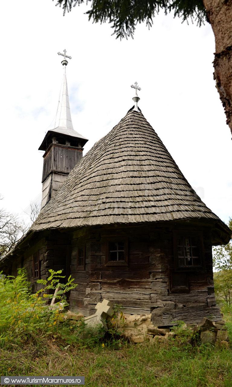 69_Biserica-din-Boiereni