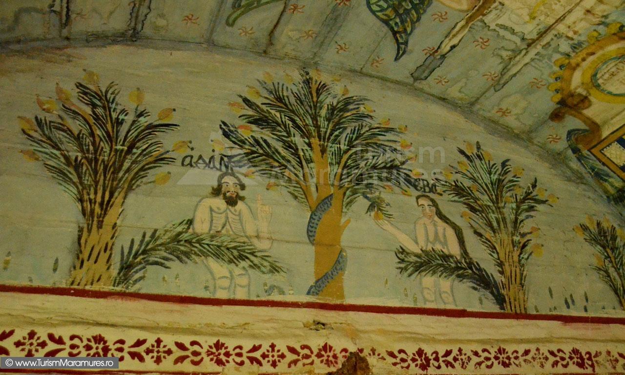 71_Biserica-de-lemn-din-Dealul-Carjii